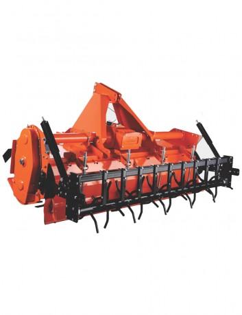 Cultivador rotativo Jumbo Series