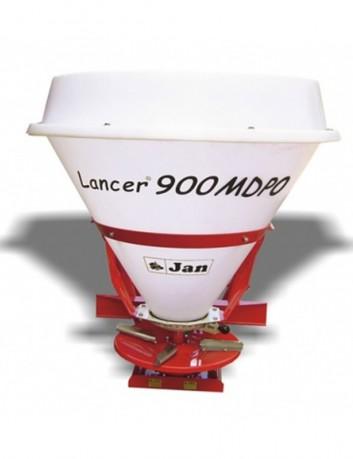 Distribuidor de fertilizantes Lancer MDPO 900