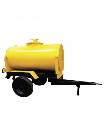 Tanque 2300 L