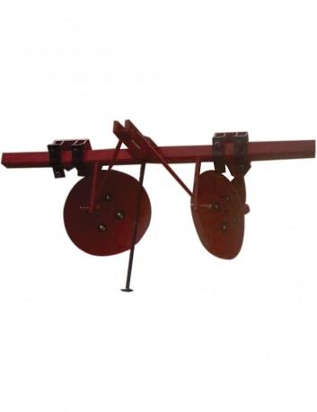 Caballoneador 0.40 - 2.5 m