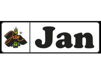 Implementos Agricolas Jan