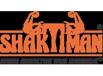 Shaktiman